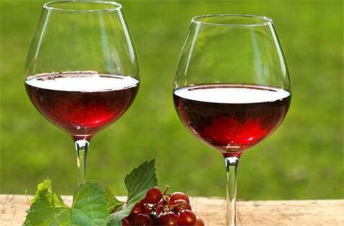 新手对葡萄酒的误解