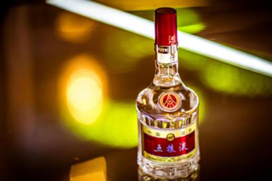 白酒业下半年将迎新一轮冲击 旺季疏压策略或成制胜法宝